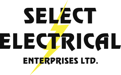 Select Electrical Enterprises Ltd.