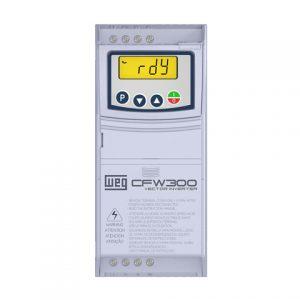 CFW300 VFD